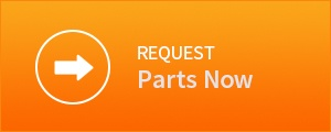 Request Parts Now
