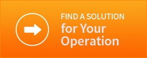 Find a Solution for Your Operation