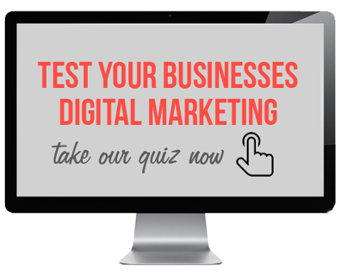 how good is your digital marketing