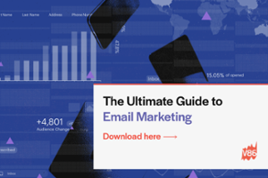 Download the email marketing guide