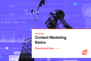 Download the content marketing guide here