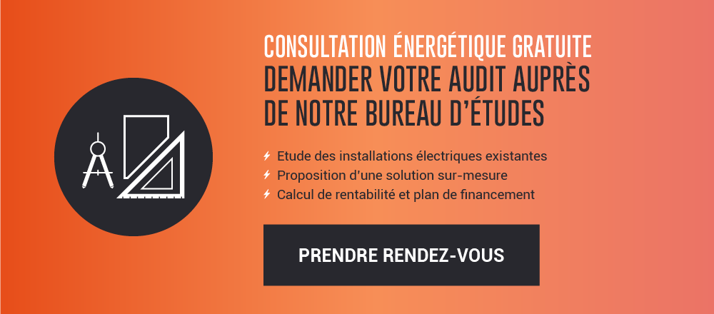 consultation efficacite energetique idelec plus