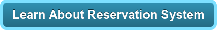 Learn About Reservation System