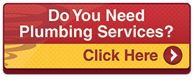 Cyclone Contracting : Plumbing Services