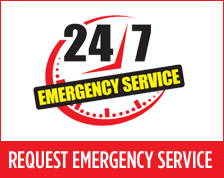 Request Emergency Service