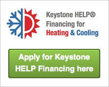 Apply for Keystone HELP Financing here