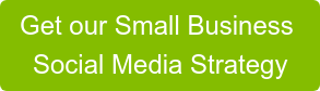 Get our Small Business  Social Media Strategy
