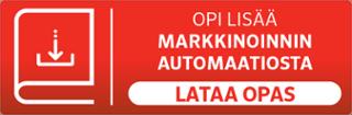 Opi lisää markkinoinnin automaatiosta - Lataa ilmainen opas!