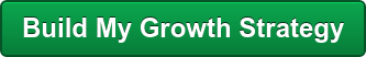 Build My Growth Strategy