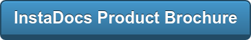 InstaDocs Product Brochure