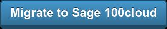 Migrate to Sage 100cloud