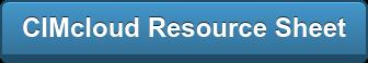 CIMcloud Resource Sheet