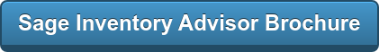 Sage Inventory Advisor Brochure