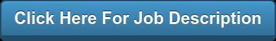 Click Here For Job Description