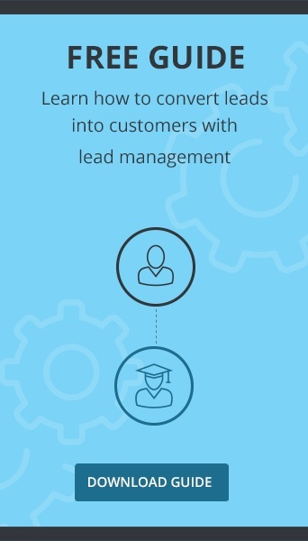 download-our-Lupo-Digital-lead-management-guide