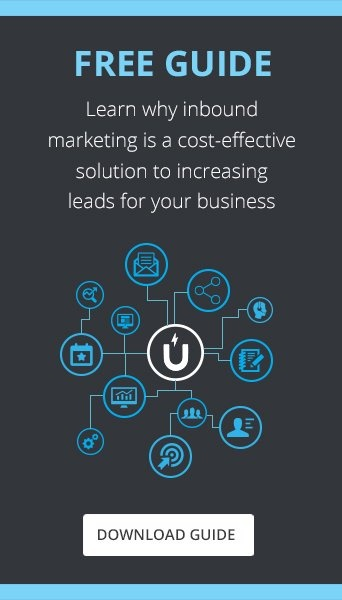 download our inbound marketing guide