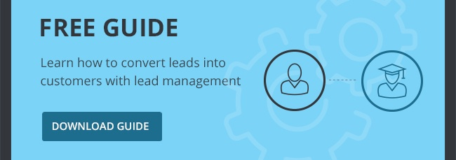 download our inbound marketing guide for RTOs