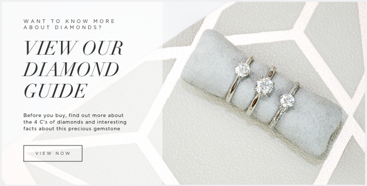 VIEW OUR DIAMOND GUIDE