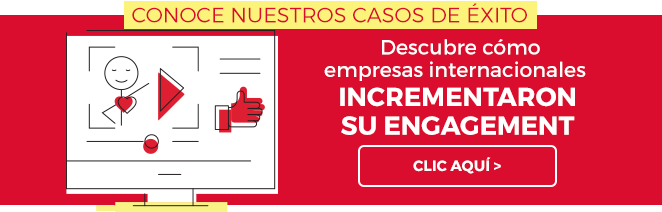 Hitsbook - Estrategia de video marketing