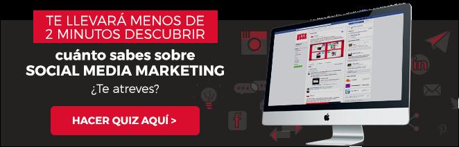 social-media-marketing-quiz-hitsbook