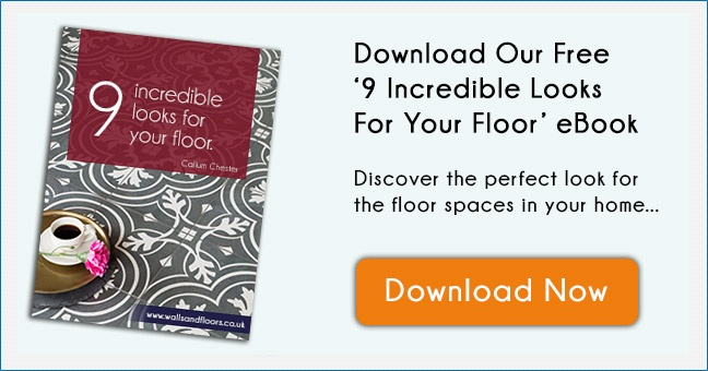 9 incredible looks for your floor