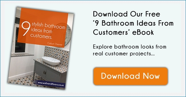 Download 9 Stylish Bathroom Ideas From Customers