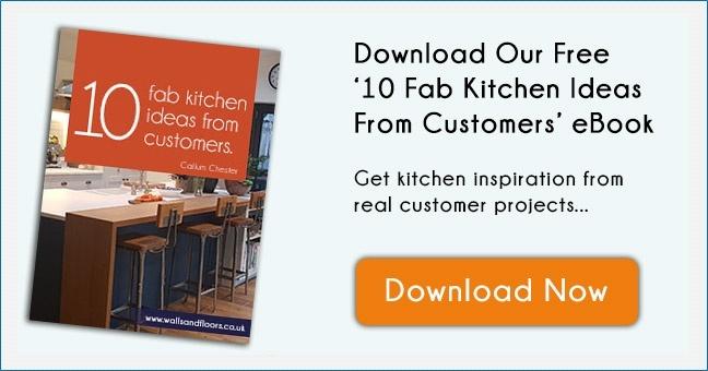 https://ideas.wallsandfloors.co.uk/10-trending-kitchen-ideas-customers