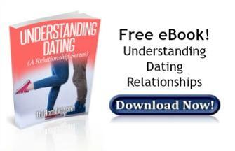 Free eBook! Dating Relationships from TheHopeLine!