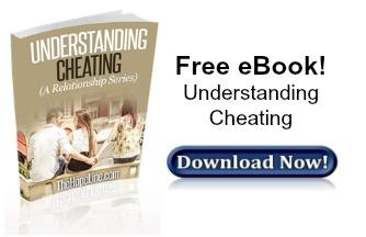 Free eBook! Relationships and Cheating from TheHopeLine