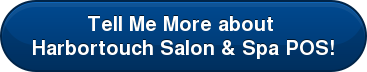 Tell Me More about  Harbortouch Salon & Spa POS!