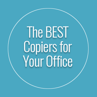 Find the best copiers for your office. Start Now >>