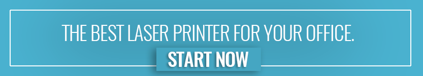 Get the best laser printer for your office. Start now >>