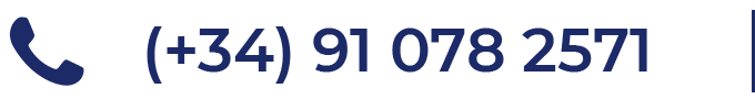 (+34) 639 609 206