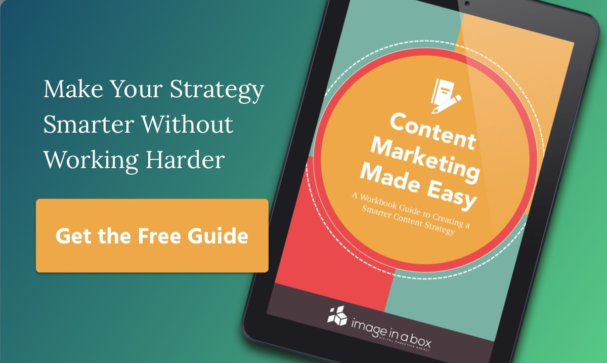 Download-Free-Content-Strategy-Workbook