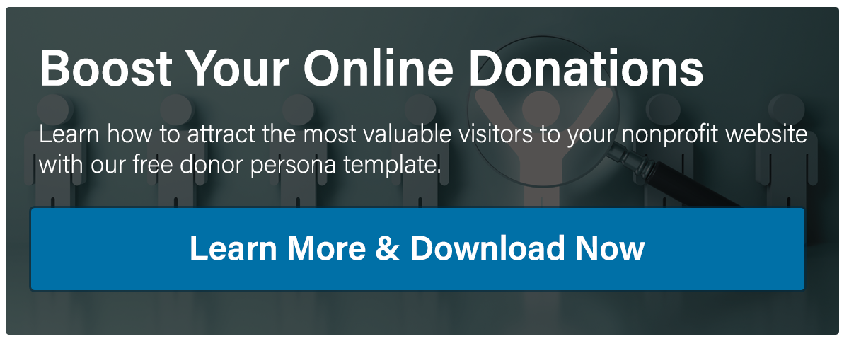 attract-donors-with-free-donor-persona-template-download-now