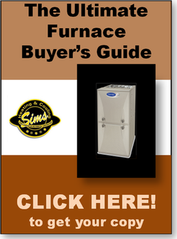 How To Buy The Best Furnace