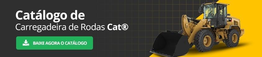 carregadeira_de_rodas_sotreq_cat