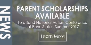 Jae Davis Scholarship Information