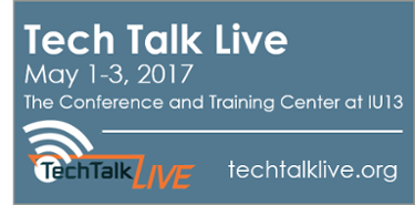 Cyber Security Institute and Tech Talk Live