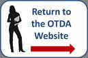 Return to the OTDA Website
