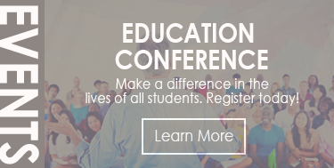 IU13 Education Conference - Event Details and Registration Here!