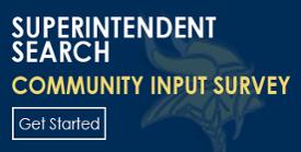 NLSD Superintendent Search-Community Input Survey