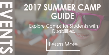 Download the Summer Camp Guide here!
