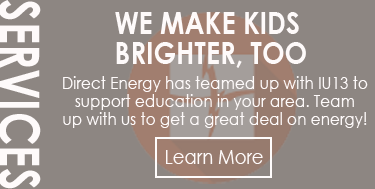 Learn about discounted residential electricity rates and enroll here!