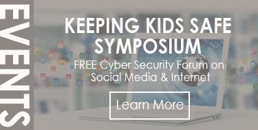Keeping Kids Safe Symposium