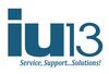 Visit the IU 13 Website