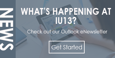 What's Going on at IU13? Check our eNewsletter