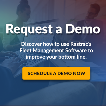 fleet management software demo