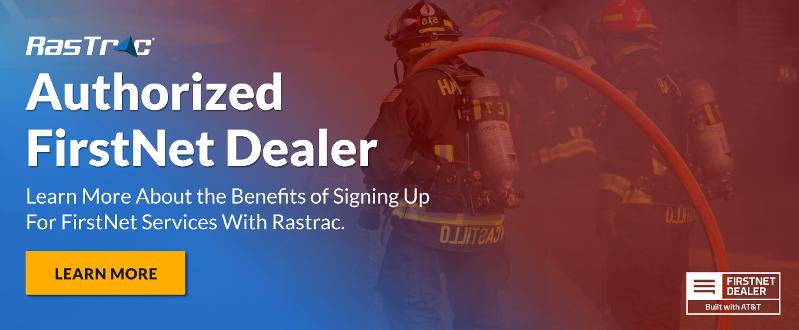 authorized firstnet dealer