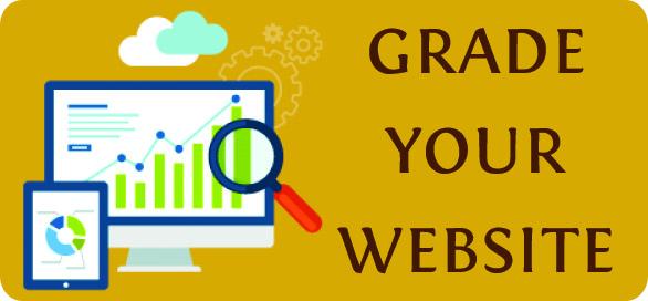 website-grader-free